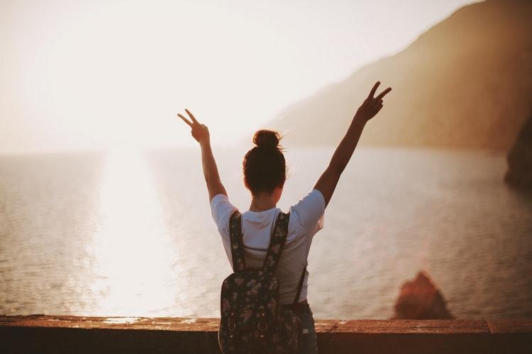 Сила твоей истории: ваш жизненный опыт — уникальный ключ к самопознанию