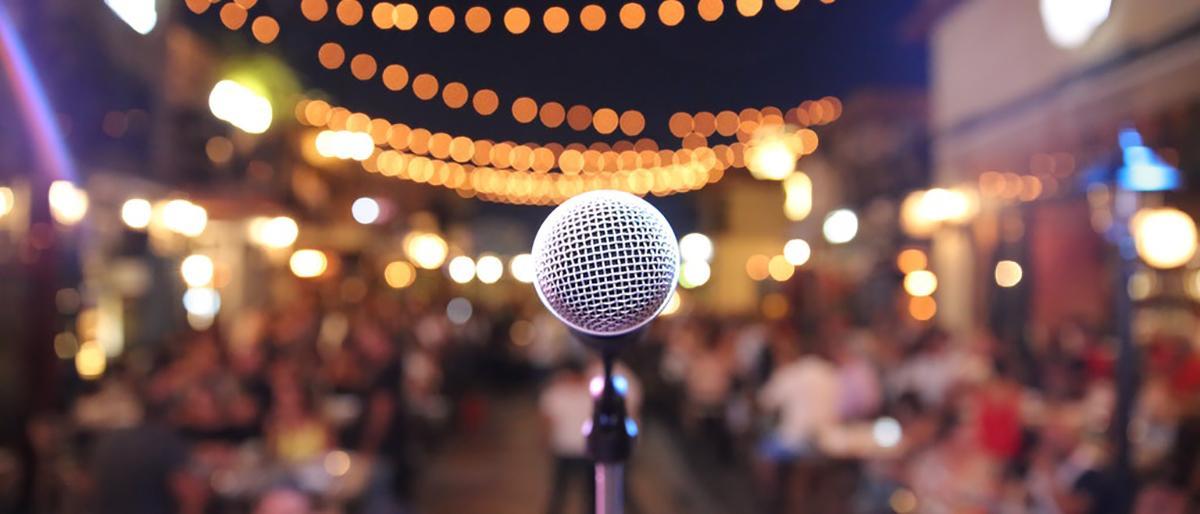ТОП-7 книг по ораторскому мастерству: говорить и быть услышанным