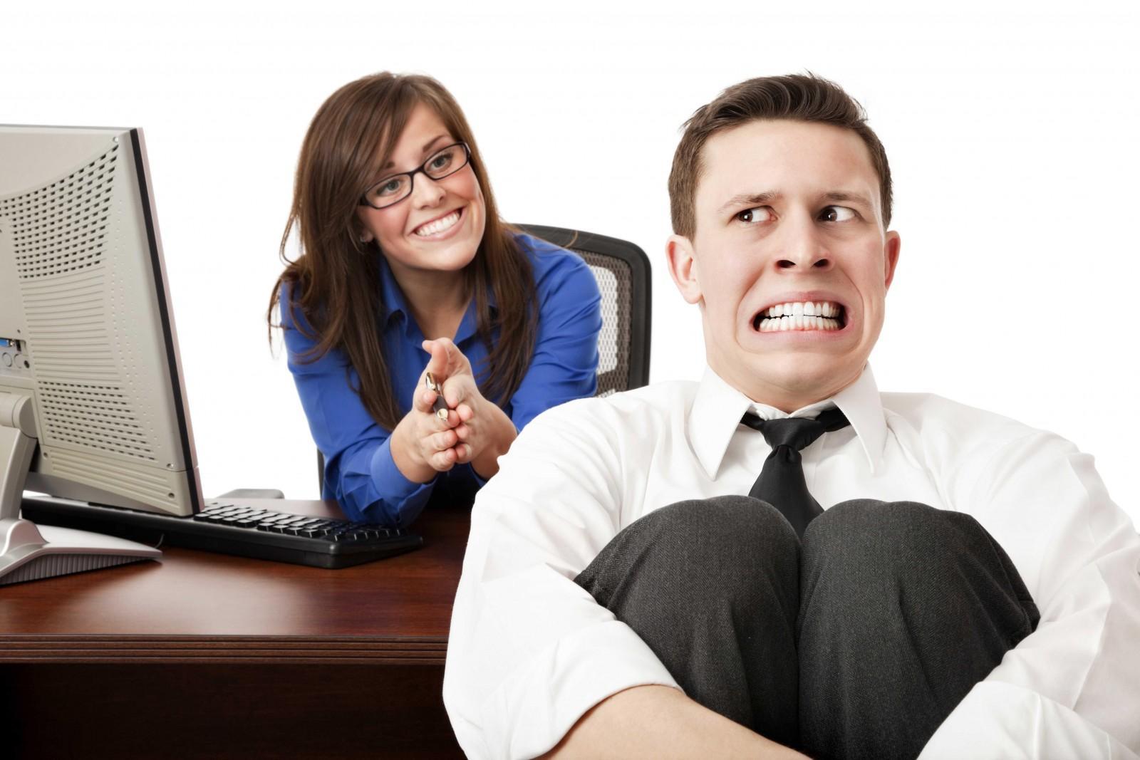 3 ефективних методи добору персоналу