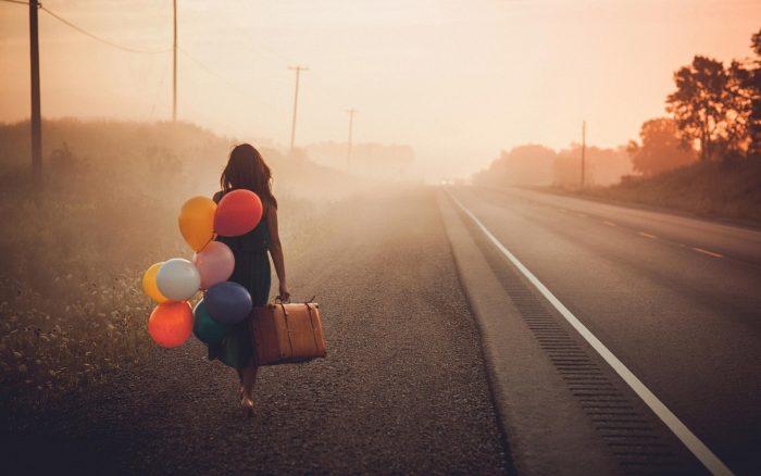 Как найти свои истинные мечты и желания