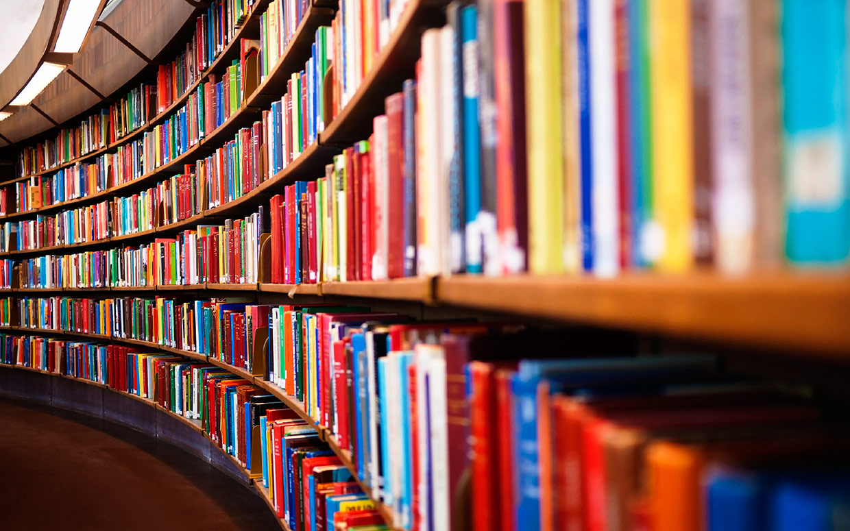 12 книг о развитии главных навыков — список Дамира Халилова