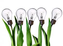 7 хороших книг от Манн, Иванов и Фербер для Предпринимателя