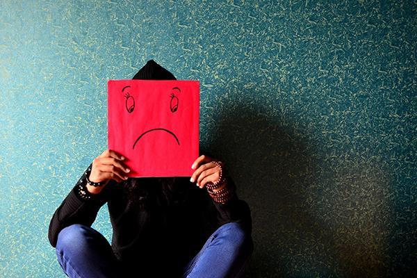5 причин наших ошибок и почему мы на них не учимся