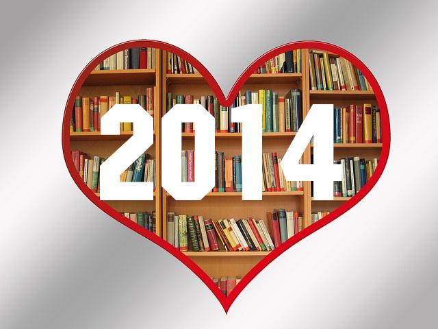 Топ-15 бизнес-книг 2014 года