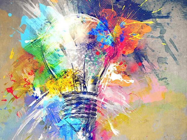 Рисовый штурм и другие способы развития креативности