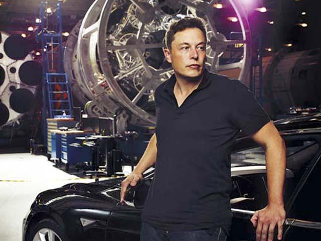 Илон Маск: гений, визионер… спаситель человечества?