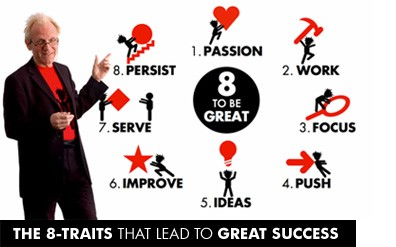 8-secrets-of-success-in-3-mins-e1363087726592