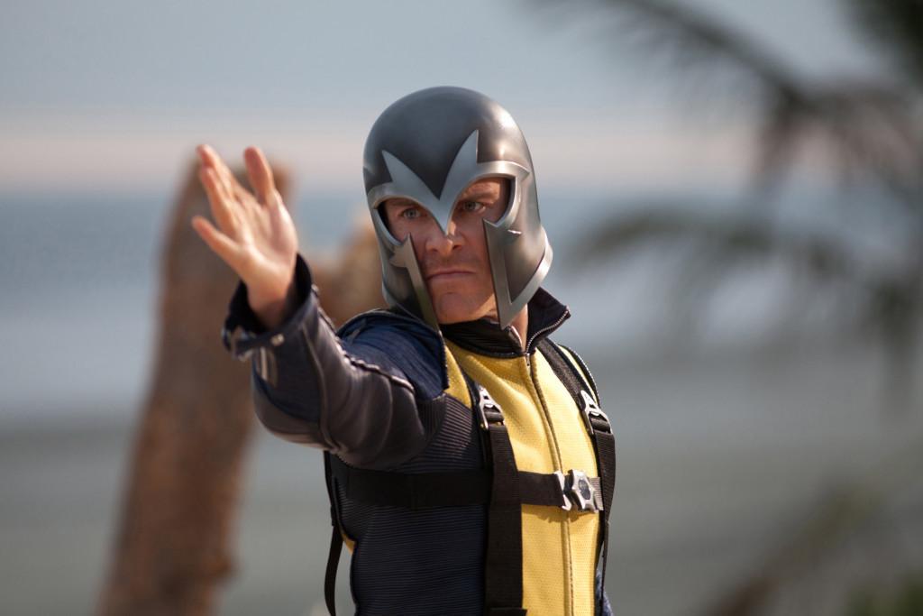 X-Men-First-Class-movie-image-Michael-Fassbender