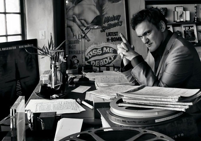 quentin-tarantino-by-mark-seliger