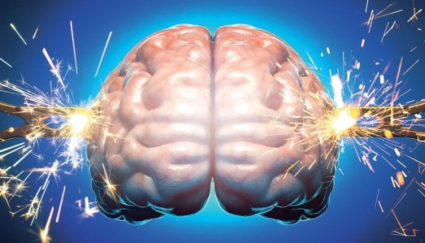 Что такое нейромаркетинг и как от него спастись потребителю