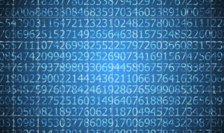 Как не ошибаться - для чего нужна математика
