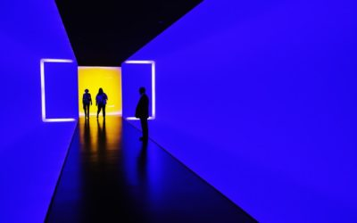 Зачем нам нужно искусство, и как получить от него удовольствие