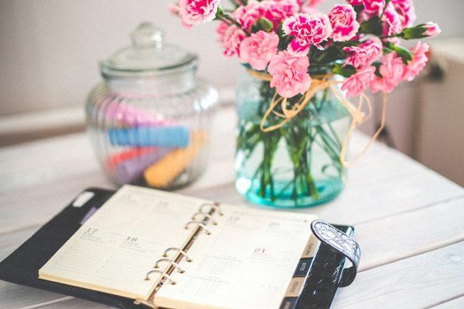 Зачем вести дневник? 3 практики ведения личного дневника