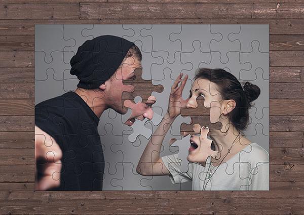 Как вести переговоры с тем, кто вам не нравится: 4 способа решения проблемы