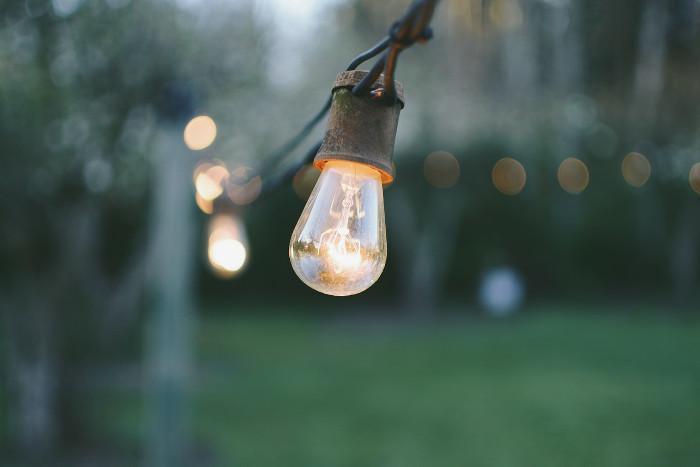 100 техник для развития творческого мышления: запускаем креативность в полную силу