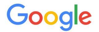 что google делает для сотрудников
