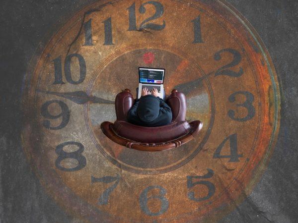 Как управлять временем творческим людям? 7 практических советов