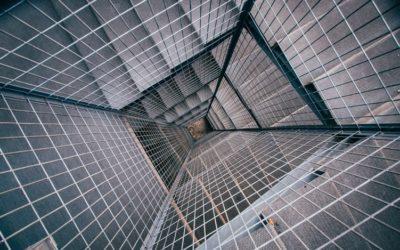 Три простых способа подняться на высокие этажи в лифте настроения