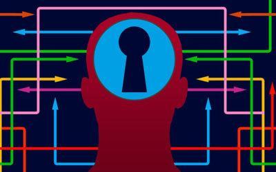 Обзор книги «Пятая дисциплина» Питера Сенге: системное мышление начинает и выигрывает