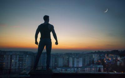 Кто такие «сверхнормальные» люди? 7 советов как сделать их жизнь спокойнее