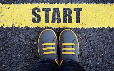 Миф о мотивации