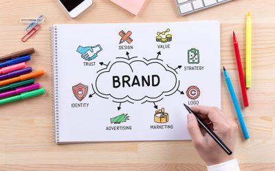 Как создать сильный бренд: 15 советов от экспертов