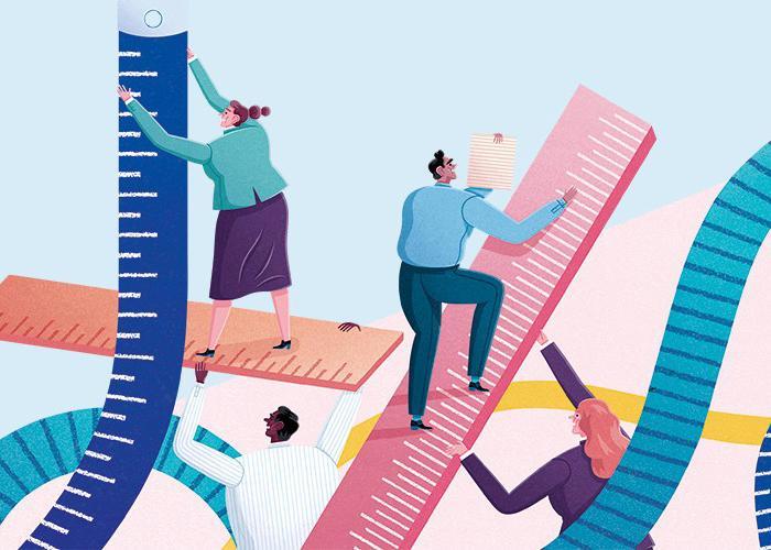«Измеряйте самое важное» Джон Дорр: рецепты успеха Google, Intel и YouTube