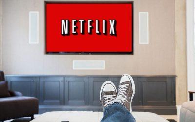 Наснага від Netflix: що насправді мотивує творців хітових серіалів