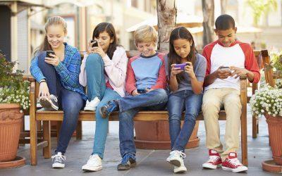 Уникальная система GTD поможет подросткам организовать жизнь