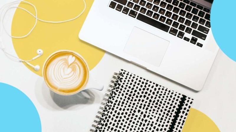 Лучший час для письма: «Магия утра для писателей» Хэла Элрода