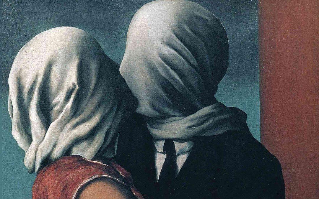 Токсичная любовь: как выйти из созависимых отношений