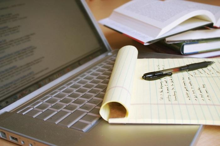 Школа контента: как продавать словом