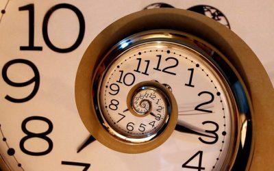 Пожиратели времени. Как избавить от лишней работы себя и сотрудников