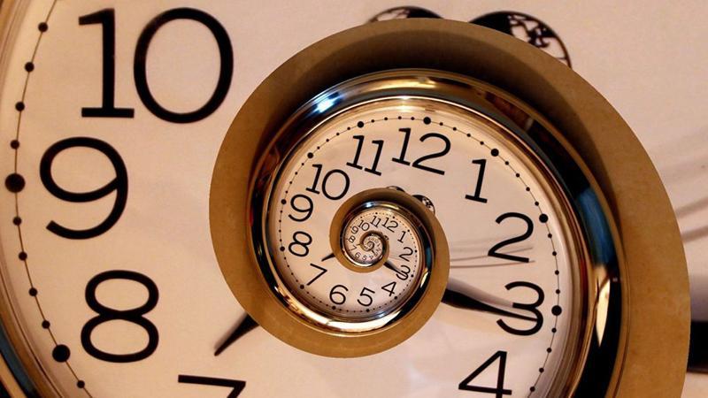 Книга «Пожиратели времени»: дурные привычки руководителей