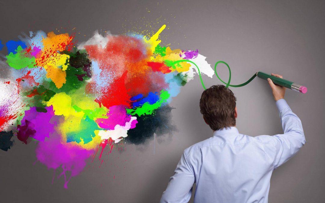 Тайный эксперт: как подсознание помогает нам творить