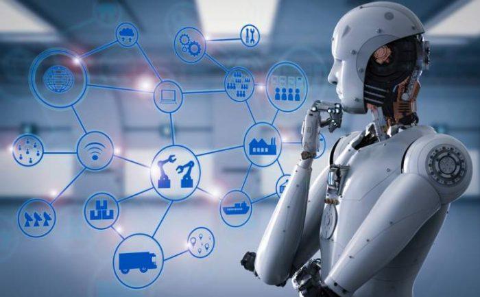 Искусственный интеллект — угроза человечеству или инструмент прогнозирования?