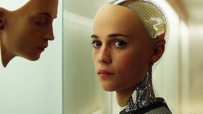 роботы действительно хотят потерять феноменальный творческий потенциал, эмоции и другие полезные способности, свойственные людям?
