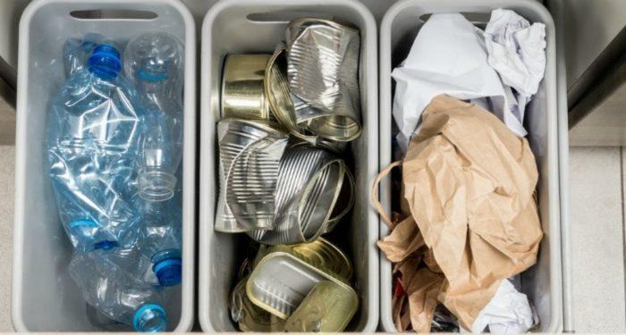 Экологичные варианты потребления полезны для всех