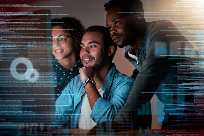 Понимание культурных и стратегических различий ваших конкурентов, клиентов, коллег и партнеров имеет решающее значение для успеха