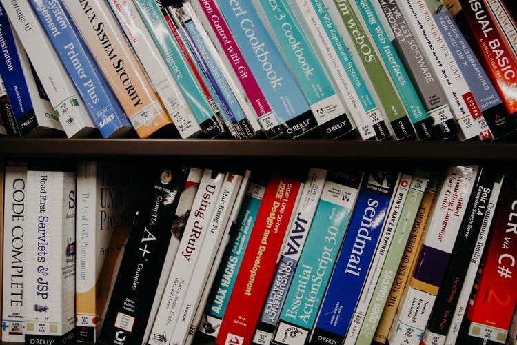 Как писать нон-фикшн: научный подход для хорошего текста