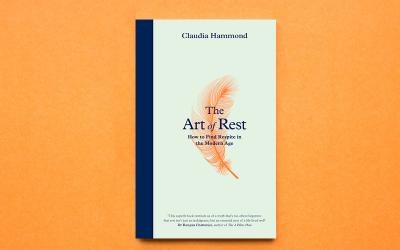 Мистецтво відпочинку: медитація, книжки й наука в боротьбі за спокій