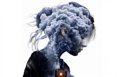 Три причины эмоционального выгорания, и простой метод выхода из стресса