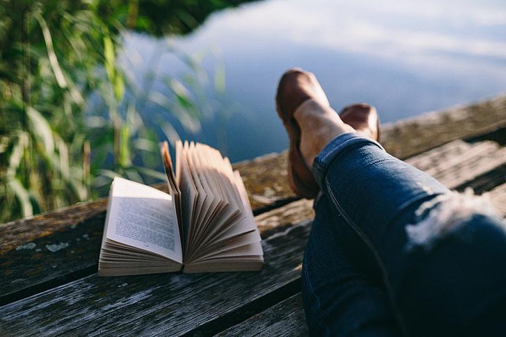 6 культовых романов, которые стали манифестами поколений
